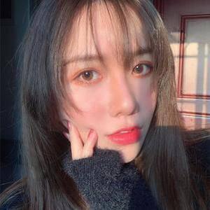 韩式原生美鼻