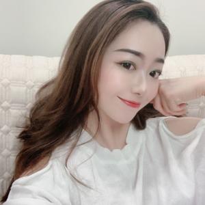 安徽韩美整形外科医院+瘦脸针