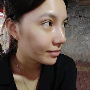鼻综合肋软骨隆鼻自体软骨隆鼻