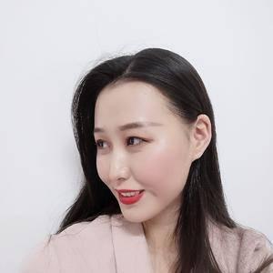 安徽韩美整形双眼皮