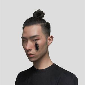 鼻修复手术