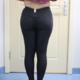 先说下背景情况,本人今年35周岁,身高166厘米,体重62公斤。产后2年6个月,我在怀孕前就是梨形身材,不过...