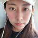 做完眼袋正常坐飞机没有影响,我已经恢复了快半个月了,这次是去杭州出差,感觉已经习惯了到处出差的日子了...
