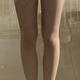 我的腿其实不粗,但是大腿总是蹭在一起,追求完美的我怎么能够忍受呢~所以我决定做大腿吸脂,主要是不想大...