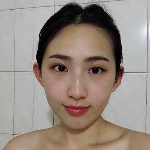斯美诺瘦脸针