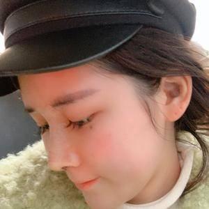 悦Mer_516702耳软骨隆鼻术后9天第3页图