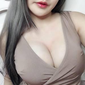 奥诺拉假体隆胸