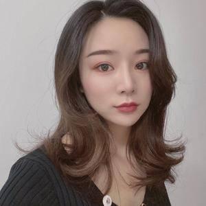 清儿刘博进口鼻部综合手术术后523天第3页图