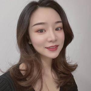 清儿刘博进口鼻部综合手术术后523天第2页图