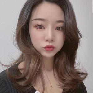 清儿刘博进口鼻部综合手术术后523天第1页图