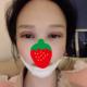 【南京医科大学友谊整形外科医院 眼综合+下巴】我的眼睛原本也是单眼皮,特别单的那种,好多人都说我的眼睛...