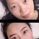 平时我都喜欢化一点小淡妆。但是眉毛和美瞳线总化得不好,有时候清洁不干净还影响皮肤状态, 特别烦恼。有...