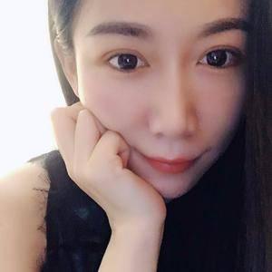 杭州健丽自体脂肪填充全脸