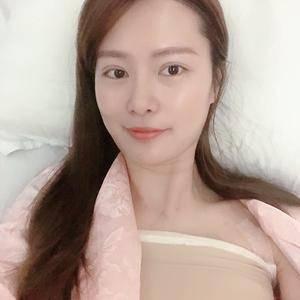 自信女孩最美丽假体隆胸塑造了我性感的身材术后5天第1页图