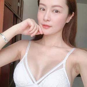 自信女孩最美丽假体隆胸塑造了我性感的身材术后28天第3页图