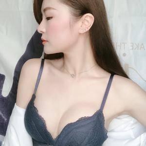 自信女孩最美丽假体隆胸塑造了我性感的身材术后71天第2页图