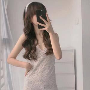 安徽韩美整形手臂脱毛