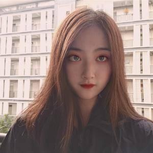 lucien风铃广州健丽不开刀去眼袋术后78天第1页图