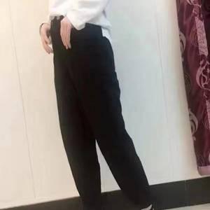 韩妃大腿吸脂