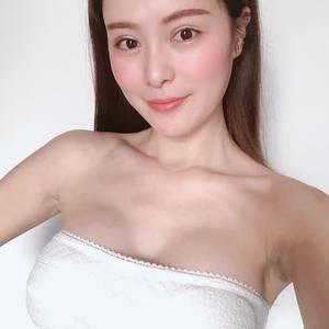 自信女孩最美丽假体隆胸塑造了我性感的身材术后210天第3页图