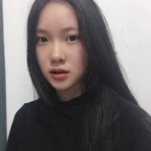 安徽合肥韩美整形外科医院+硅胶隆鼻