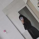 悦Mer_241627
