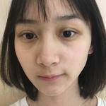 悦Mer_855815