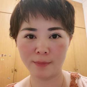 华美紫馨医学美容医院