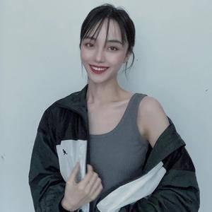 安徽韩美整形瘦肩针