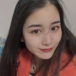 悦Mer_183839