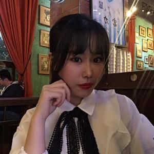 沈氏夫夫的粉深圳健丽不开刀双眼皮术后178天第1页图