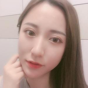安徽合肥韩美整形外科医院-激光点痣