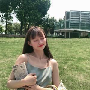 安徽合肥韩美整形外科医院-瘦肩针