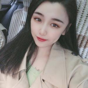 安徽合肥韩美整形外科医院-双眼皮