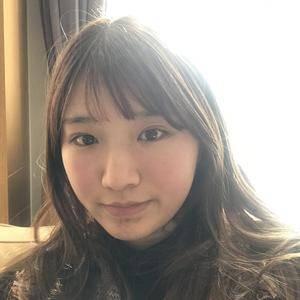 杭州薇琳超皮秒全面部祛斑嫩肤