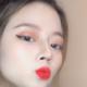 【杭州薇琳】做鼻子不仅要考虑到鼻型美观度,还要考虑鼻部的假体材料,还是要为长远考虑,院长也说不做年抛...