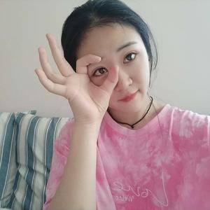 双眼皮变美过程