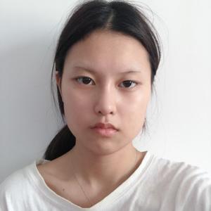 安徽韩美整形外科医院-面部吸脂