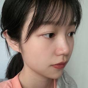 四川省人民医院东篱医院隆鼻