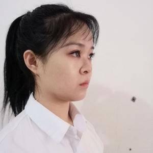 请你爱我呀天津健丽不开刀去眼袋术后1天第1页图