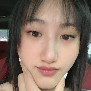 杭州薇琳微创精细切开双眼皮