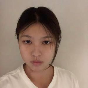 m唇部综合术