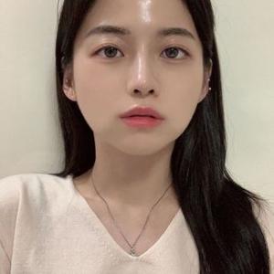 安徽韩美整形外科医院-瘦脸针