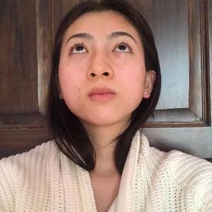 悦Mer_879802长沙美莱-鼻修复手术当天第2页图