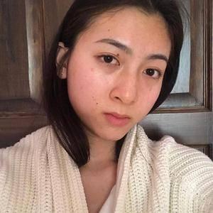 悦Mer_879802长沙美莱-鼻修复手术当天第1页图