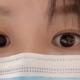 美瞳线还可以,但医院的前台工作人员态度就不怎么样,纹美瞳线要敷的麻药费用也是另收的,这点在美瞳线详情...