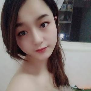 四川省人民医院东篱医院双眼皮日记