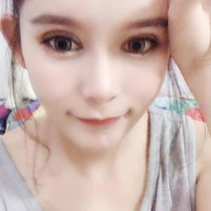 喜欢漂亮的大眼睛
