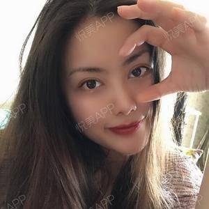叶潇萱de双眼皮日记