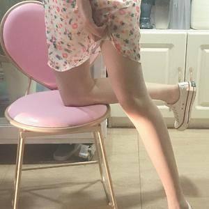 腿部+腰腹吸脂